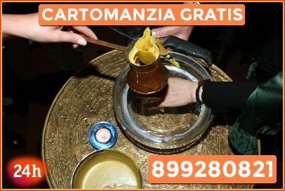 CARTOAMANZIA 899280821